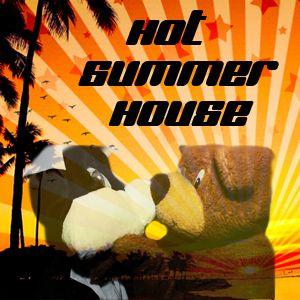 Hot Nights and House Beats