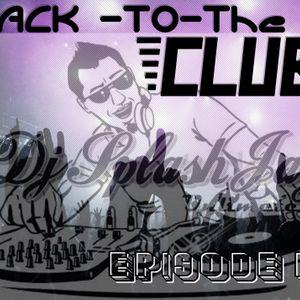 Club Episode 15