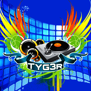 Sesiune Folclor By TyG3r