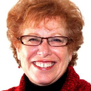 Educationalist Barbara Bray - Part 2