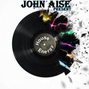 John Aise - House Energy 26
