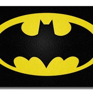 Prove Me Wrong Batman is the best Comic Book Hero
