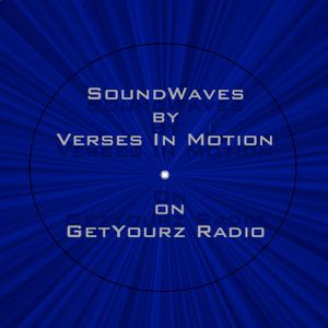 SoundWaves By VIM - DJ Mins Nandez on GetYourz Radio