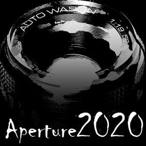 Aperture2020