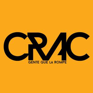 Crac180817 - Marcelo Bugallo