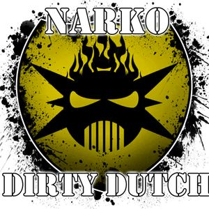 NarkO - Dub ya Speakaz