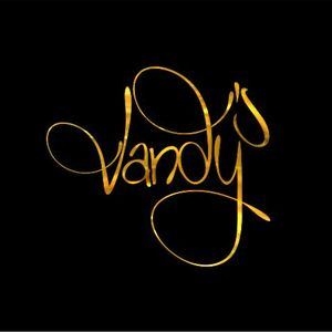Master Mixes . Part one By Vandy Malayeri