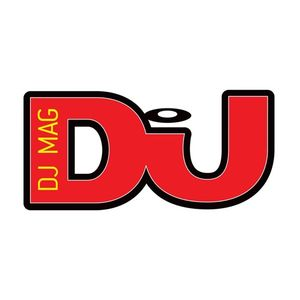 DJ MAG WEEKLY PODCAST: Lauer