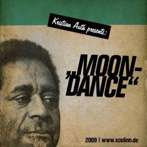 Kristian Auth - Moondance (2009)