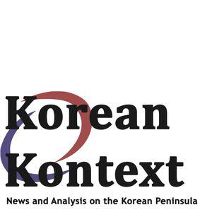 Middlebury Says Annyeonghaseyo to its School of Korean