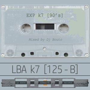 LBA K7 [125-B]