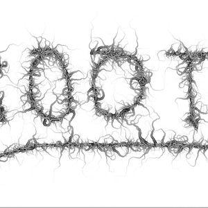 Dj Vic Roots
