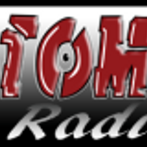 Keith Richards stompradio.com 08 06 13 3 hour soul show