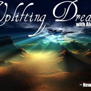 UPLIFTING DREAMS~ A New Era ep.4