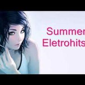 DJ_FRESCAPILL_SUMMER_ELECTRO_HITS_MIX