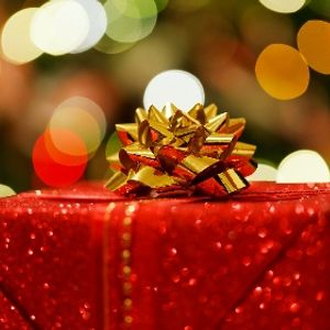 What Did You Do With The Gift I Sent You - Paul McMahon - 11th December