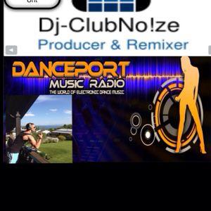 Dj-ClubNo!ze -FANEDITION 2014