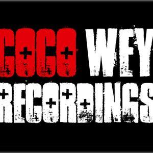 Coco_Wey Recordings