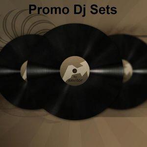 Format B Sceen.fm Special DJ Mix 09-11-2011