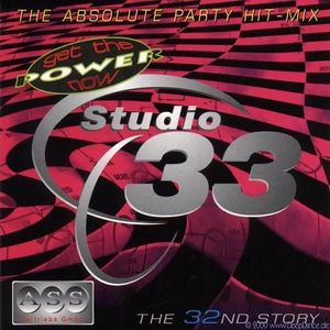 Studio 33 - The 32th Story