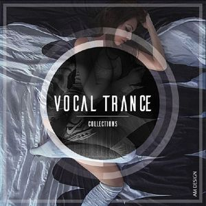 Vocal Trance Collection mixed by Sebastian G.