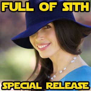 Special Release: Tasia Valenza