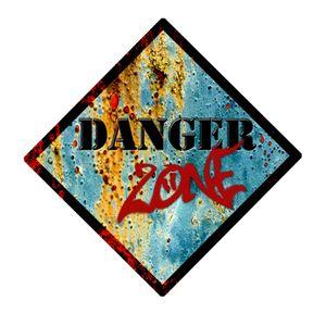dangerzoneweek522016deel1