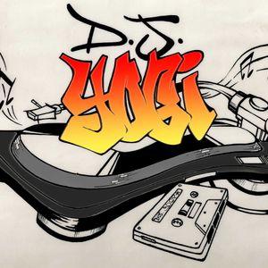 DJ Yogi The Money Mix