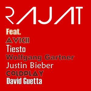 Club SET (By RAjaT)