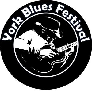 York Blues Festival Podcast