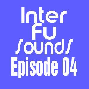 JaviDecks - Interfusounds Episode 04 (October 10 2010)