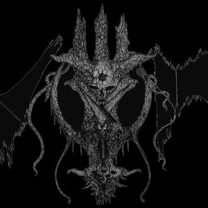 Podcast: VON drummer Dirty Fvkn! Pistols