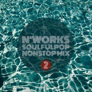 SoulfulPOP Mix Vol.2 by N'Works