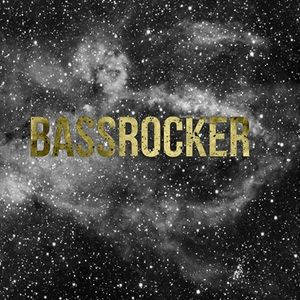 We are Bass Radio Episode 01-Hosted by Bassrocker