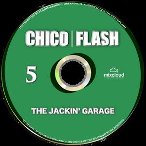 The Jackin' Garage #5