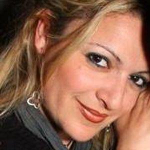 Μαρία Φράγκου παρέα με Γιώργο Αραβίδη στο RadioSun 04/02/15