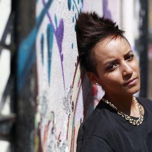 Radio 1 & 1Xtra Stories: Falling Through The Cracks: Mental Health On The Street