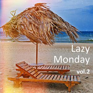 Lazy Monday. vol.2