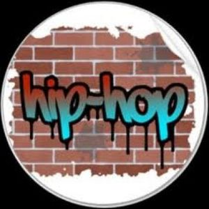 Late Nite Hip Hop Mix