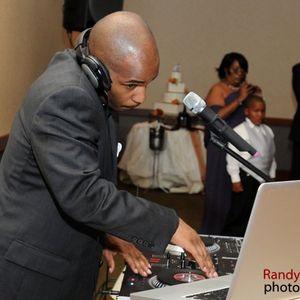 Reggae & Dancehall Mix 2016 (New & Classics) - DJPerfect.com