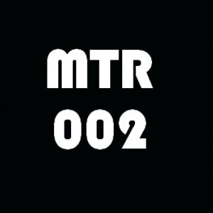 Anas Essahal & Omar Serghini pres. Moroccan Trance Revolution 002