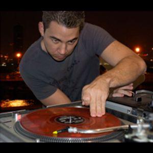 DJ Dennis J - Funk Quickmix 1
