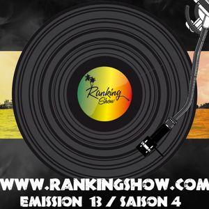 Ranking N°13 - Electro Trap 100% Bass Music - Saison 4