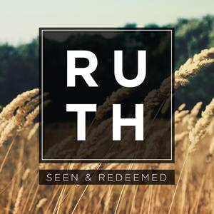 Law, Love, and Restoration (Audio)