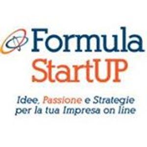 Radio Stonata. Crowdfunding. Startup Club. Nicolo' Corrente. Web Marketing. 30.09.2015