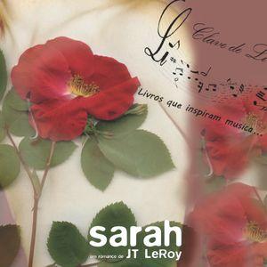 Clave de Li - 27Jun - Sarah - Cherry Lips (00:05:08)