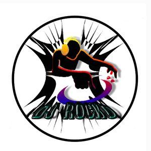 10/30/12 10p-12a @ ZAPP - Psy Trance