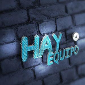 PROGRAMA COMPLETO HAY EQUIPO RADIO 1010 27-4