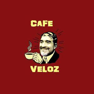 Café Veloz 23-05-2015