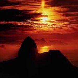 TFfB - 235 - CARNIVAL PEARLS - CRAZY CARNIVAL FROM RIO SUNSETFUNKYJAZZ